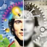 8 Ejercicios para desarrollar nuestra creatividad