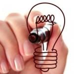 Consejos para obtener ideas de negocios creativas