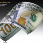 Ideas de negocios para realizar con menos de 100 dólares