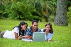 mitos educación virtual